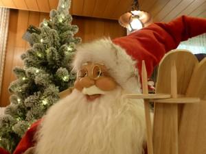 Willy_Beyer_KG_Minden_Weihnachten_009