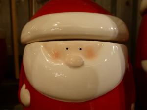 Willy_Beyer_KG_Minden_Weihnachten_010