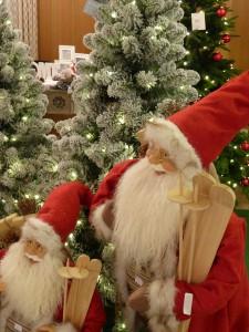 Willy_Beyer_KG_Minden_Weihnachten_014