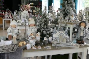 Willy_Beyer_KG_Minden_Weihnachten_058